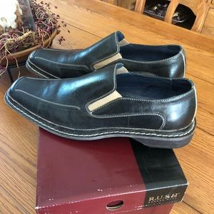 rush Shoes - NWT Men's Rush Shoes